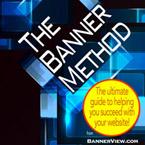 BannerMethod
