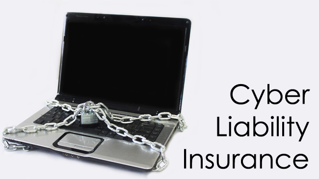 Insuring your business from hackers an overview of cyber liability