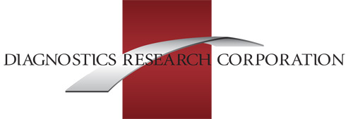 Diagnostics Research Corporation