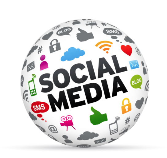 socialmediasphere1