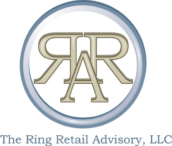 The Ring Retail Advisory