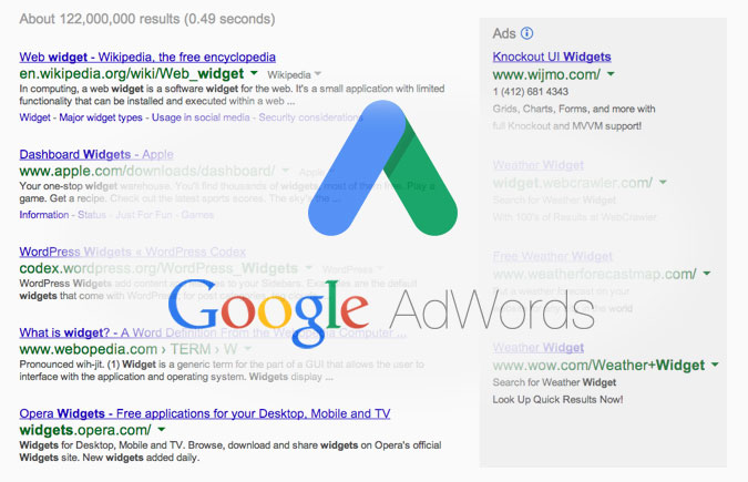 adwords 02