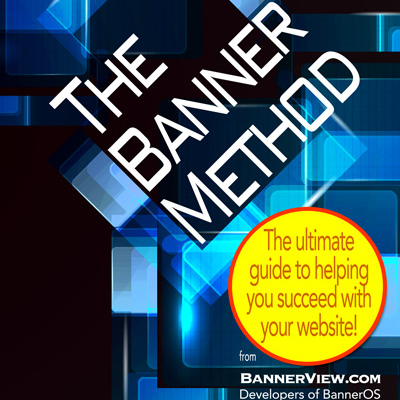 The BannerMethod