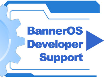bos dev support