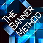 banner method