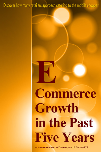 ecom growth 5
