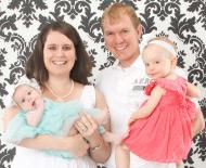 helvin family
