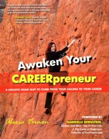 Awaken Your CAREERpreneur