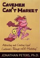 CavemenCantMarketsoftcover.jpg