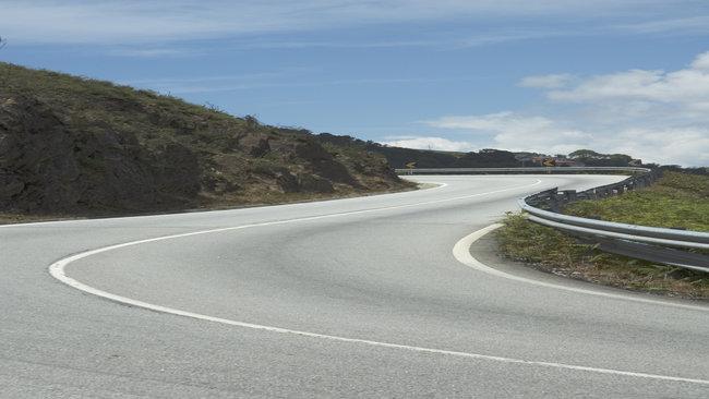 winding road2