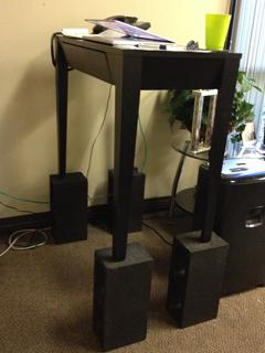 standing desk 04