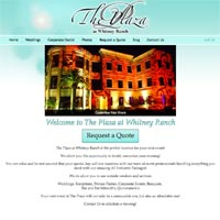 the plaza 02